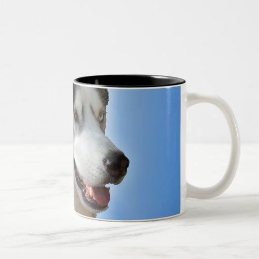Picture Mugs Picture Coffee Travel Mug Designs Zazzle Uk
