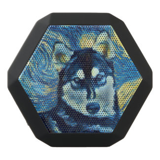 Husky Starry  Boombot Rex Bluetooth Speaker