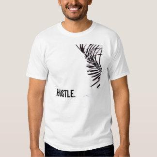 Hustle T-shirts