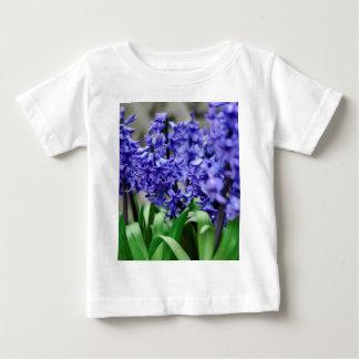 Hyacinth Baby T-Shirt