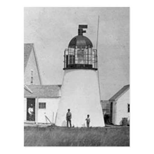 Hyannis Lighthouse Post Cards