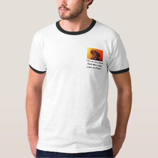 Hyatt's Sara Tee Shirt