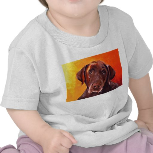 Hyatt's Sara Tee Shirts