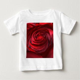 hybrid 2016 baby T-Shirt