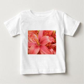Hybrid Lilies Coordinating Items Shirt