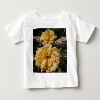 Hybrid Tea Rose Landora T Shirts