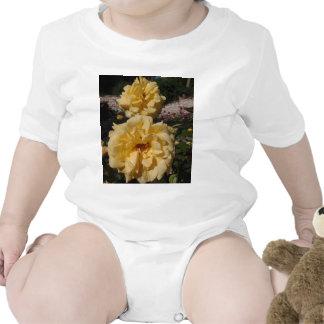 Hybrid Tea Rose Landora T-shirts