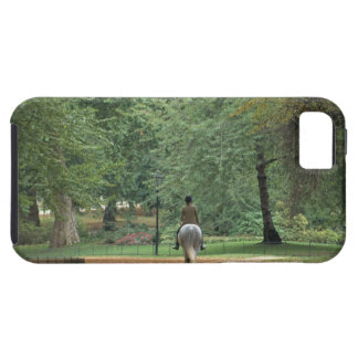 Hyde Park iPhone 5 Cases