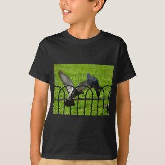 Hyde Park London T-Shirt