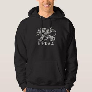 Hydra Hoodie