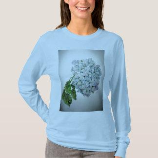 HYDRANGEA T-Shirt