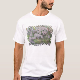 Hydrangeas on the banks of the River Lys, 1898 (oi T-Shirt