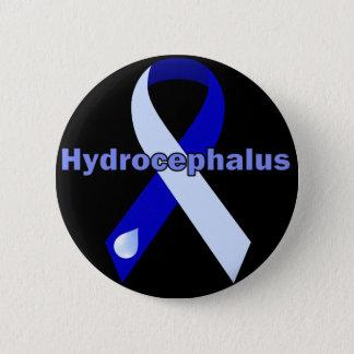Hydrocephalus Button
