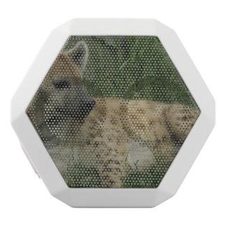 hyena-20.jpg white boombot rex bluetooth speaker