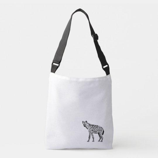 Hyena Bag