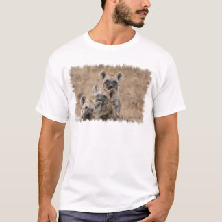 Hyenas Men's T-Shirt