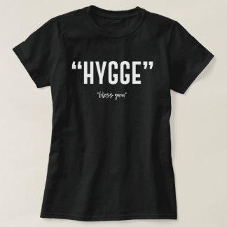 Hygge Dark T-Shirt
