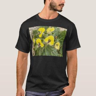 Hyoscyamus aureus T-Shirt