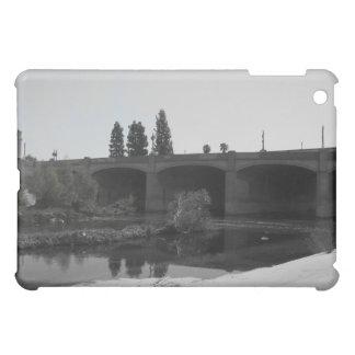 Hyperion Bridge iPad Mini Covers