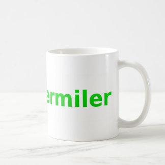 hypermiler mugs