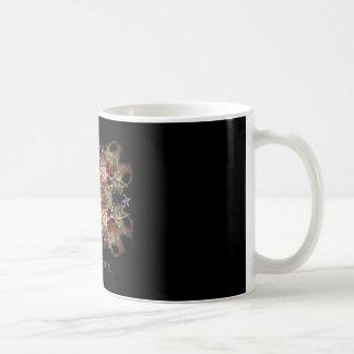 Hypnogoria mug