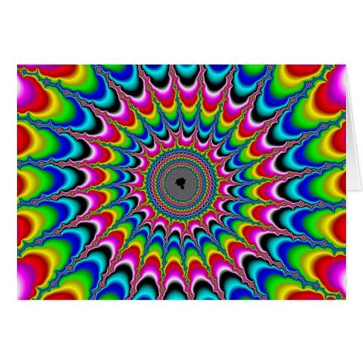 Hypnoorb Card
