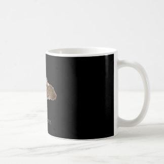 Hypnos mug