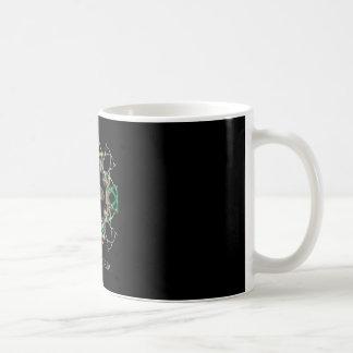 Hypnos Vortex mug