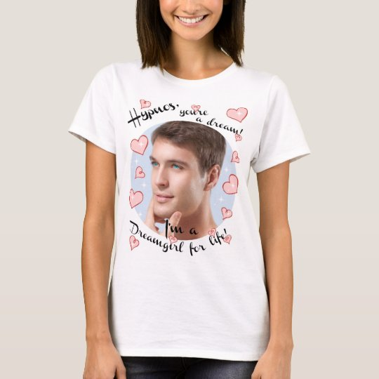 Hypnos You're a Dream T-Shirt
