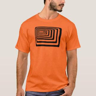 HYPNOSNAP T-Shirt