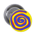 HYPNOTIC DESIGN FOR ALL OCCASIONS BUTTONS