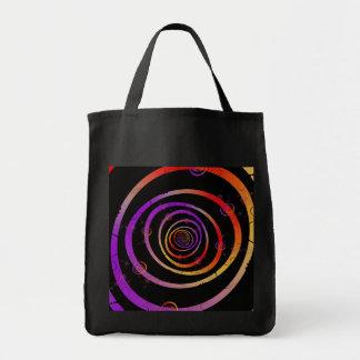 Hypnotize Bags