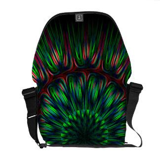 Hypnotize Commuter Bag