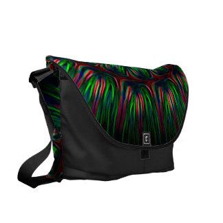 Hypnotize Commuter Bags
