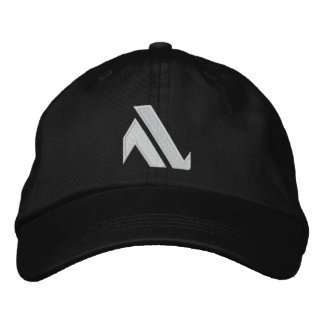 Hystericalminds.com hat