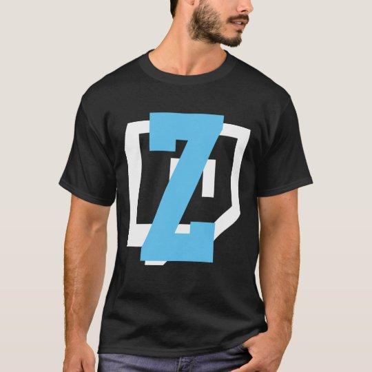 i7 Zero - Universe 7 T-Shirt