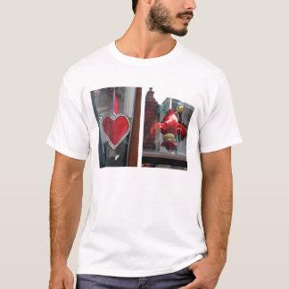 I <3 NOLA T-Shirt