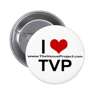 I 3 TVP BUTTON