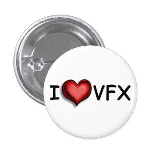 I <3 VFX button