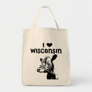 I <3 Wisconsin