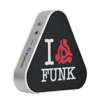 I 45 Adapter Funk
