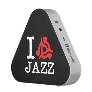 I 45 Adapter Jazz