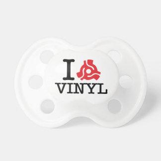 I 45 Adapter Vinyl Dummy