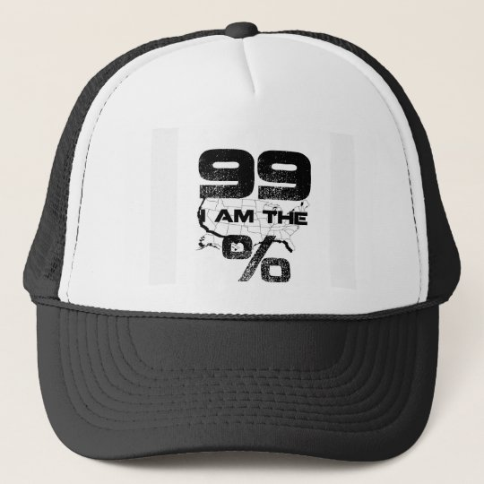 i am 99 new cap