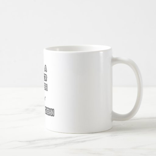 I Am A Cheer Coach ... Not A Magician Coffee Mugs
