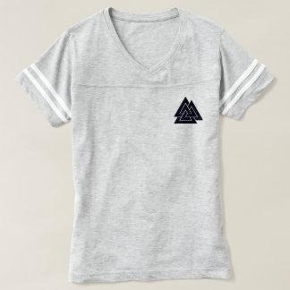 I am a warrior T-Shirt