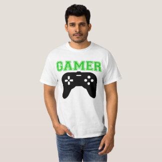 I am gamer controller T-Shirt