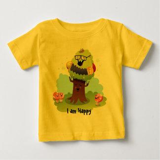 I am Happy Shirt