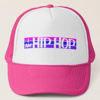 I Am Hip Hop hat