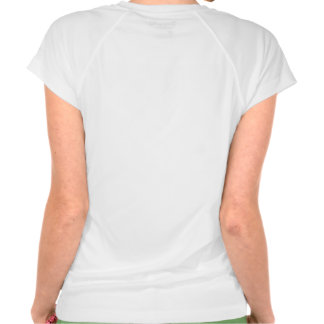 I Am I Will Shirt